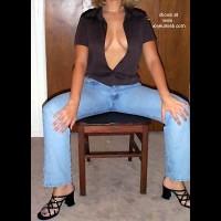 Naughty Wife 5