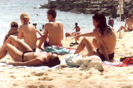 Pic #1 Portugal      Algarve 1991