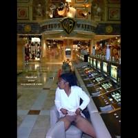 Showing in Vegas