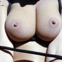 Kate's Tits &WFI's