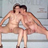 Battle      Of Nashville 02