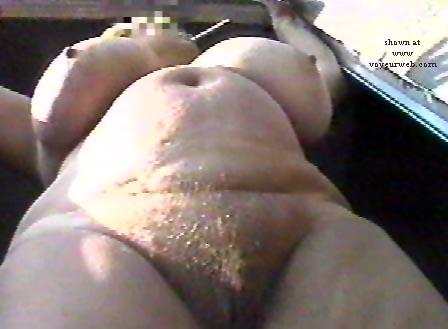 Pic #1 Big Bosoms 99