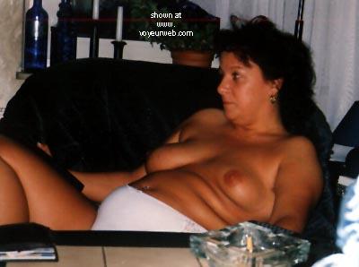 Pic #1 German Bi-Girl
