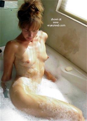 Pic #1 Wijfies Tub
