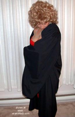 Pic #1 Judge Tiffany 3