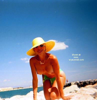 Pic #1 Costa Del Sol