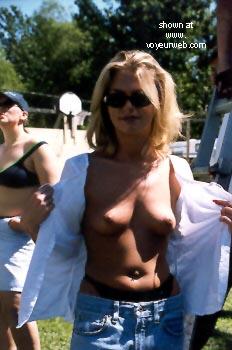Pic #1 Nudefest      Pt2 *