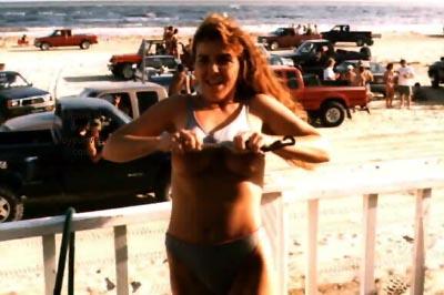 Pic #1 Holly Beach
