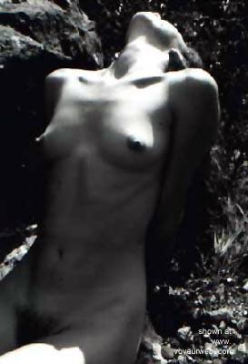 Pic #1 Lili Nips