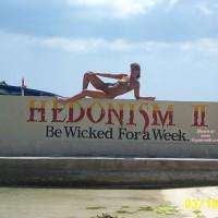 Hedo 2