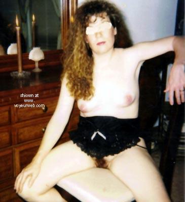 Pic #1 Denise #1