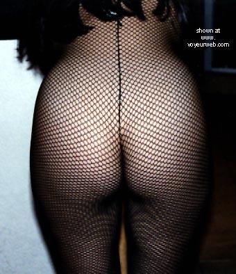 Pic #1 *SR Net Latin Butts