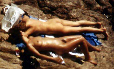 Pic #1 Nude near Nice