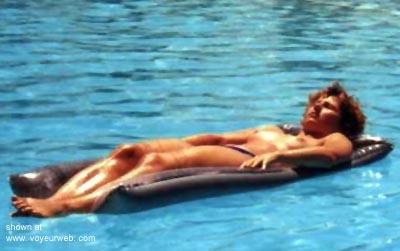 Pic #1 Mallorca Pool