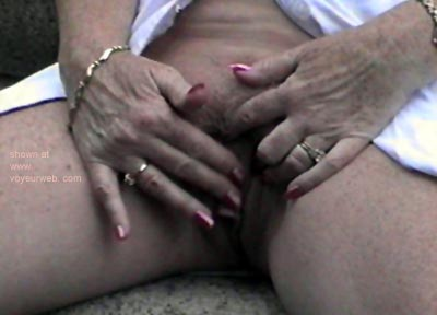 Pic #1 Show Off in the Park