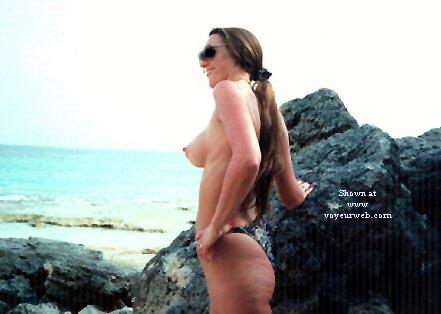 Pic #1 Bahama Momma