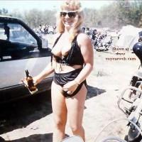 Biker Photos