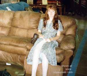 Pic #1 Mrs. E
