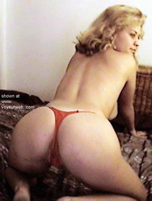 Pic #1Brazilian Hot Ex