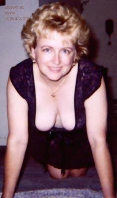 Pic #1 MrsJustForFun