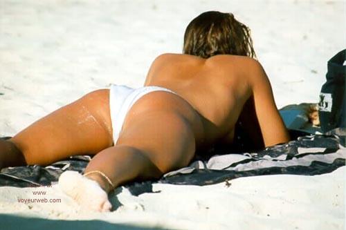 Pic #1 Playa del Carmen