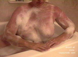 Pic #1 Ellynes Bath