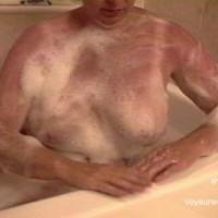 Ellynes Bath