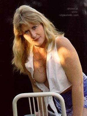 Pic #1 Leslie