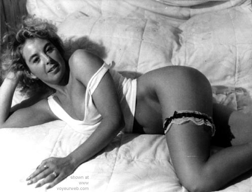 Pic #1 Lorys Sexy Body