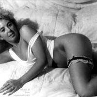 Lorys Sexy Body
