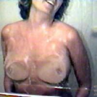 Me - Kathy