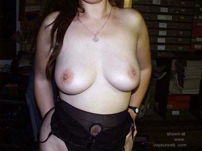 Pic #1 Marie-Loo