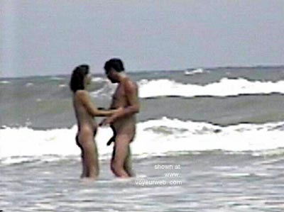 Pic #1 Live Sex