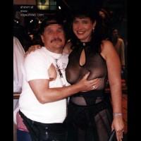 Erotic      Ball II