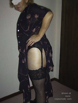 Pic #1 Angelika