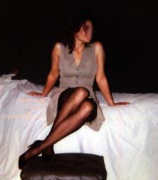 Pic #1 Me      - Sarah