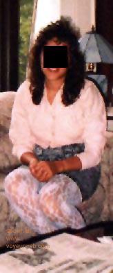 Pic #1 Janie      II