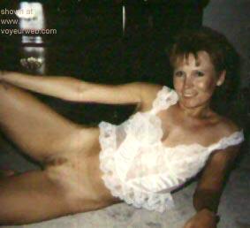 Pic #1 Debbie