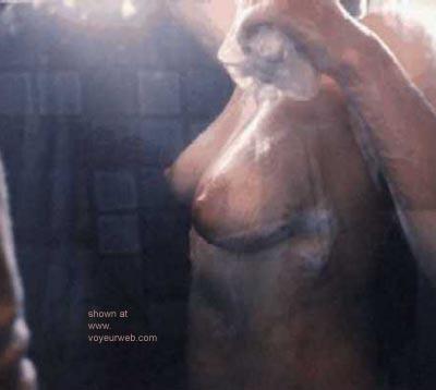 Pic #1 Boobobagos