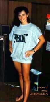 Pic #1 Jennifer
