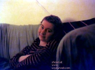 Pic #1 Lisa