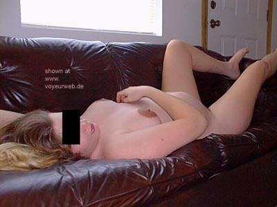 Pic #1 Young      Wife III