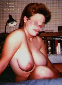 Pic #1 Stephanie