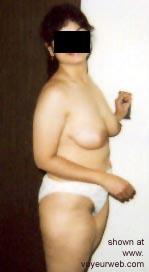 Pic #1 Anya