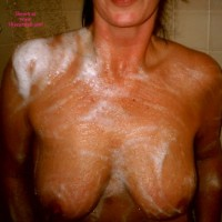 Topless Wife: Love To Show - Topless Wives, Topless Amateurs