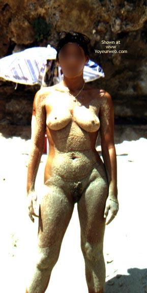 Pic #1 Playa De El Palmar