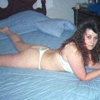 Sexy      Christy