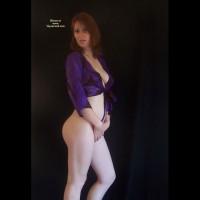 Nude Girl:*MFF Mandy Looking Sexy - Nude Amateurs