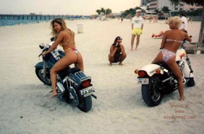 Pic #1 Florida      98