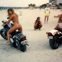 Florida      98